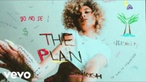 DaniLeigh - Yo No Se (feat. Bill$)